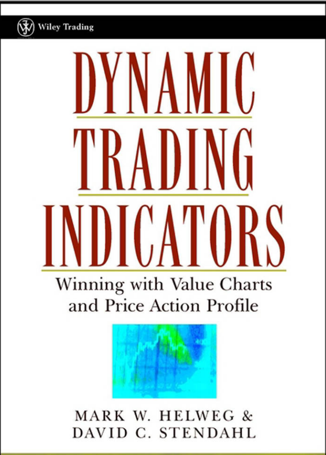The Best Day Trading Books Top 10 For Beginners to Experts